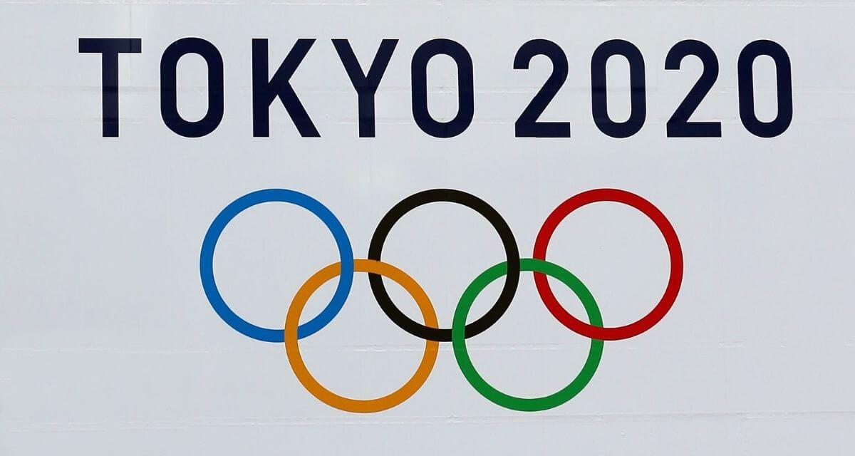olympics 2021 - photo #11